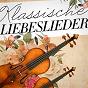 Album Klassische liebeslieder (ode der klassischen musik an die liebe) de Verschiedene Interpreten