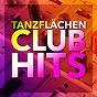 Album Tanzflächen-club-hits de DJ Hits