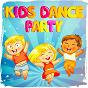 Album Kids dance party de Songs for Children, Kids Music, Toddler Songs Kids