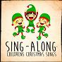 Album Sing-along children's christmas songs de Songs for Children, Kids Music, Toddler Songs Kids