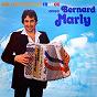 Album Sur les routes de France avec Bernard Marly de Bernard Marly