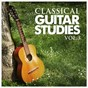 Album Classical guitar studies, vol. 3 de Acoustic Guitar Songs / Musica Para Estudiar Specialistas / Classical Music Radio