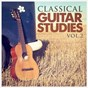 Album Classical guitar studies, vol. 2 de Classical Chillout Radio / Estudio Y Musica Specialists / Study Focus