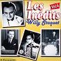 Album Les inédits, vol. 6 de Willy Staquet