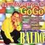 Album Ambiance à gogo de Baldo