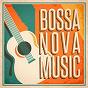 Album Bossanova music de New York Jazz Lounge / Lounge Café / Bossa Café En Ibiza