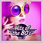 Compilation Hits of the 80s, vol. 3 avec Brixton Boys / 60'S / 70'S / 80'S & 90'S Pop Divas / 80er & 90er Musik Box...