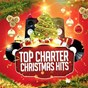 Album Top charter christmas hits de Christmas Carols / Christmas Hits / Christmas