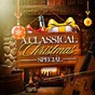 Compilation A classical christmas special avec Vernon Handley / The Christmas Concerto Ensemble / New Symphony Orchestra of London / Sir Adrian Boult / Richard Benson...