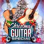 Album Christmas guitar special de Classical Lullabies / Christmas Carols / Relajacion Y Guitarra Acustica