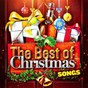 Album The best of christmas songs de Christmas Music / Christmas Hits / Christmas Songs