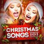 Album Christmas songs 101 de Christmas Hits Collective / Instrumental Christmas Music / Billboard Top 100 Hits