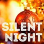 Compilation Silent night avec Ensemble Feodorov / Lourdes Pickett / Cranberry Singers / Jimmy Shay / Callum Bentley...