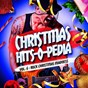 Album Christmas hits-o-pedia, vol. 6: rock christmas madness de Christmas Music / The Christmas Party Singers / Christmas Favourites
