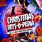 Album Christmas hits-o-pedia, vol. 6: rock christmas madness de Christmas Party Allstars / House Rockerz