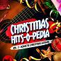 Album Christmas hits-o-pedia, vol. 7: acoustic christmas guitars de Acoustic Hits / Christmas Music / Afternoon Acoustic