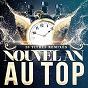 Album Nouvel an au top (20 hits remixés) de Les Tubes du Nouvel An