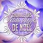 Album Chorale des petits anges de noe¨L de Chants de Noël / Papa Noël