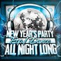 Album New year's party all night long (pop & dance) de Ultimate Pop Hits! / Let's Dance / Pop Hits