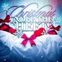 Album Christmas under the sheets de Christmas Carols / Christmas Party Allstars