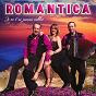 Album Je ne t'ai jamais oublié de Romantica