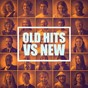 Album Old hits VS new de Ultimate Workout Hits / Billboard Top 100 Hits / Running Hits