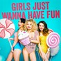Album Girls just wanna have fun (hits, hits, hits) de Top 40 Hits / Ultimate Pop Hits!