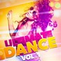 Album Ultimate dance, vol. 1 de Ultimate Dance Hits / Dance Hits 2014 / Today's Hits!
