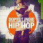 Compilation Dopest indie hip-hop avec M-Acculate / Shae MIX / Willie of Wilshire / Nikki Mcknight, Bama Slim, Ty Ty / PB Hassan...