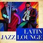 Album Latin jazz lounge de Bar Lounge / Chillout Lounge / Romántico Latino