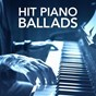 Compilation Hit piano ballads avec Sean Harris / Josh Jameson / Jason Disik / Melania / Lana Grace...