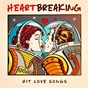 Album Heartbreaking Hit Love Songs de Liebeslieder, the Love Allstars, Love Song