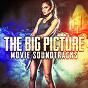 Album The big picture movie soundtracks de Temas de Series de Televisión, Música de Series, Temas de Novelas