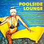 Compilation Poolside lounge avec Bobbe Seymour / Brass / Scene / Antonio Arena, Silvio Piersanti / Red Skin Noxe...
