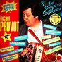 Album Festival rétro, vol. 5 de Michel Pruvot