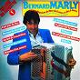 Album Graine de musette, Vol. 1 de Bernard Marly