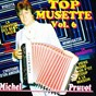 Album Top musette, vol. 6 de Michel Pruvot