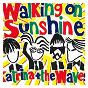 Album Walking on sunshine de Katrina & the Waves