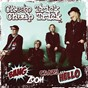 Album Bang, zoom, crazy hello de Cheap Trick