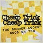 Album The summer looks good on you de Cheap Trick