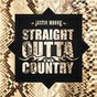 Album We Didn't Have Much (Acoustic) de Justin Moore