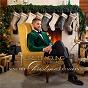 Album Brett Young & Friends Sing The Christmas Classics de Brett Young