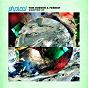 Album Quattro ep de Forrest / Tom Budden & Forrest