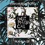 Album Kanna ep de Ryan Murgatroyd