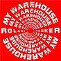 Album My warehouse (dj pierre's wild pitch remix) de Roland Leesker