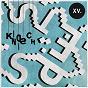 Compilation Kindisch steps XV avec Stil & Bense / Arne Bense / Cosmin Stroe / Florin Gheorghe / Emotional Tourist & Interlude...