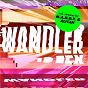 Album Wandler de M A n D Y