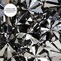 Album Diamonds ep de Jonathan Rosa / Daniel Dubb & Jonathan Rosa
