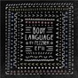 Compilation Body language, vol. 22 - ep2 avec Arnold Kasar / James Curd / Nick Iverson / Chick Iverson / Homero Espinosa...