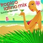 Compilation Trópico latino MIX avec Cheo Feliciano / Celia Cruz / Willie Colón / Canyon Cody / Captain Planet...